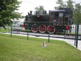 Muzej južne železnice