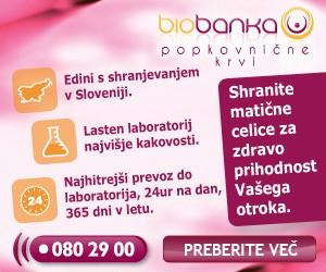 Obišči nas na www.biobanka.si