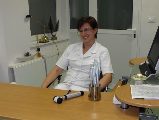 dr. Tamara Levičnik