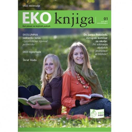 Revija Eko knjiga