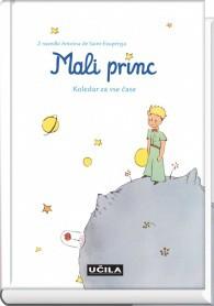 Mali princ - Koledar za vse čase