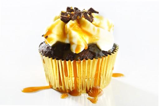Dreammmy cupcake