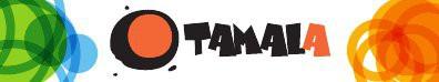 Zavod TAMAL-A