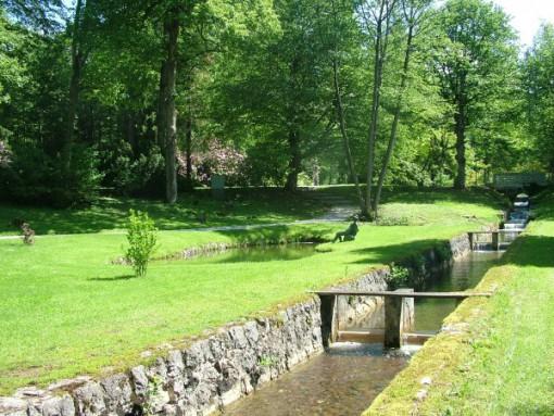 Park Brdo
