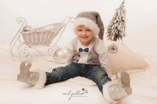 Žan Filip Buhovski (2,4 leta)