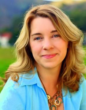 dr. Cassandra Vieten