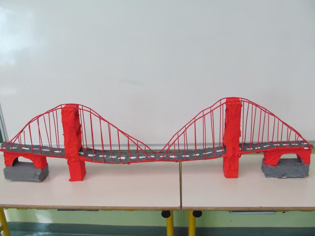 Tower Bridge OŠ Šmarje pri Jelšah, POŠ Zibika