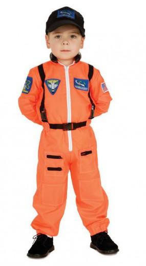 Za fante, ki imajo veliko oranžnih oblačil.