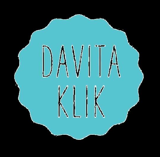 Davita Klik