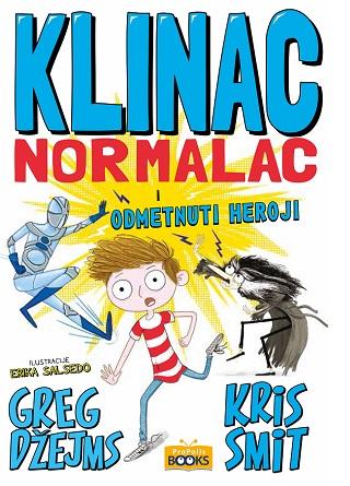 klinac normalac3