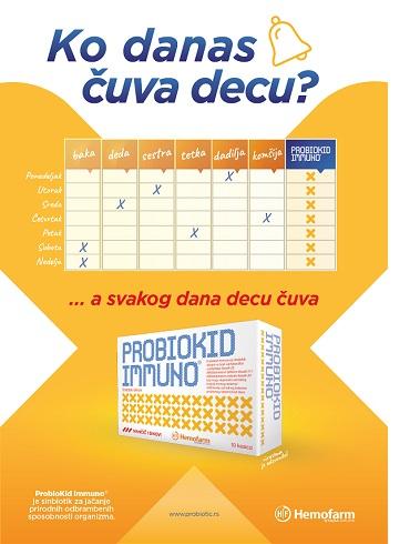 probiokid immuno