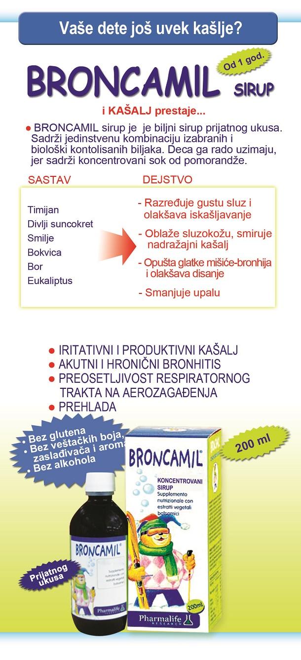 bromcamil