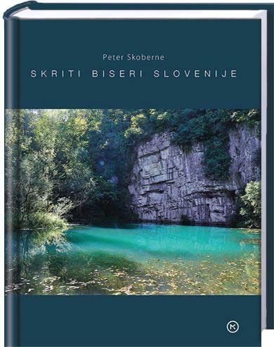 Skriti biseri Slovenije