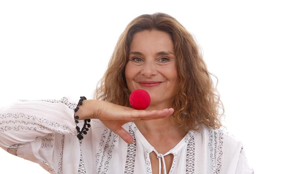Eva Škofič Maurer
