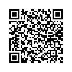 https://static1.ringaraja.net/uploads/SLO/uploads/521504fcb3bec52712a24c001e853fcb.png