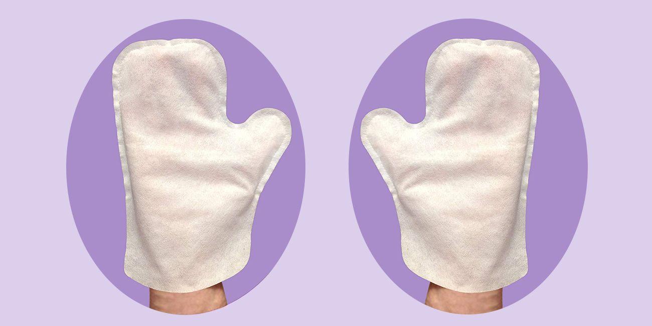rokavica
