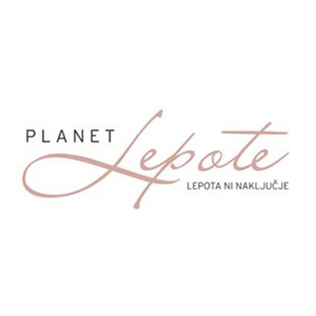 planet lepote
