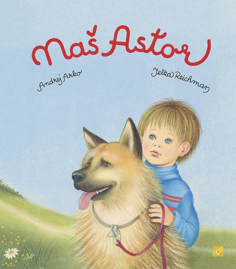 Naš Astor