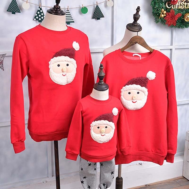 Božični puloverji