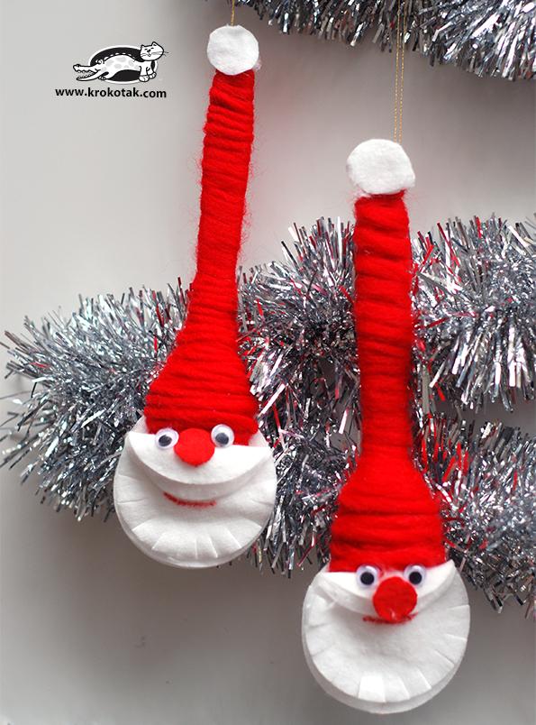 božičke