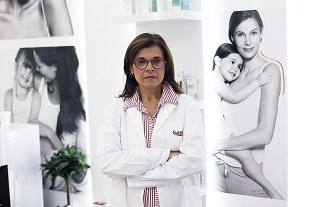 prim.dr sci.med. Zorana Đaković