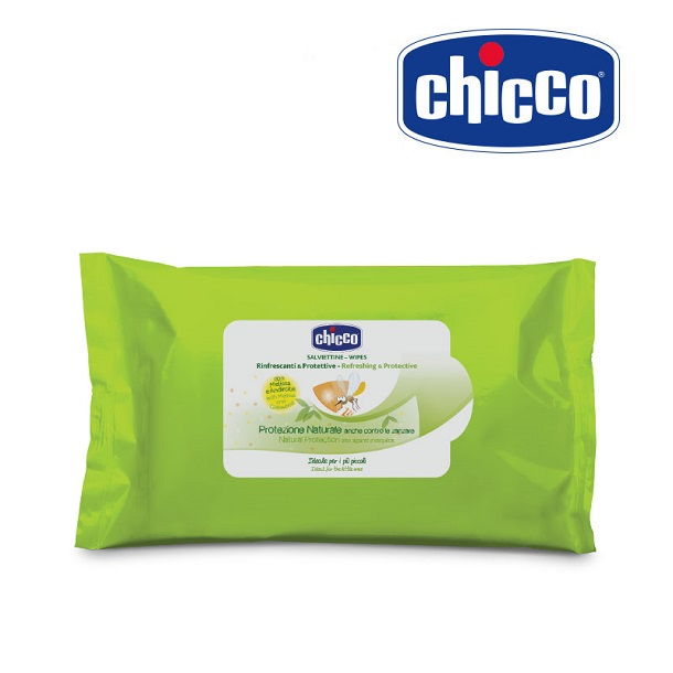 chicco dnevna nagrada