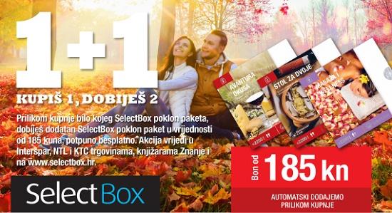 SelektBox