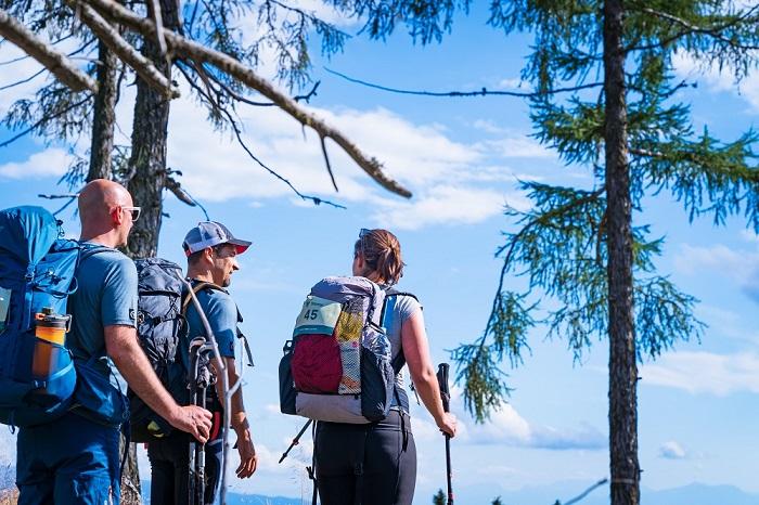 Highlander Adventure Slovenija