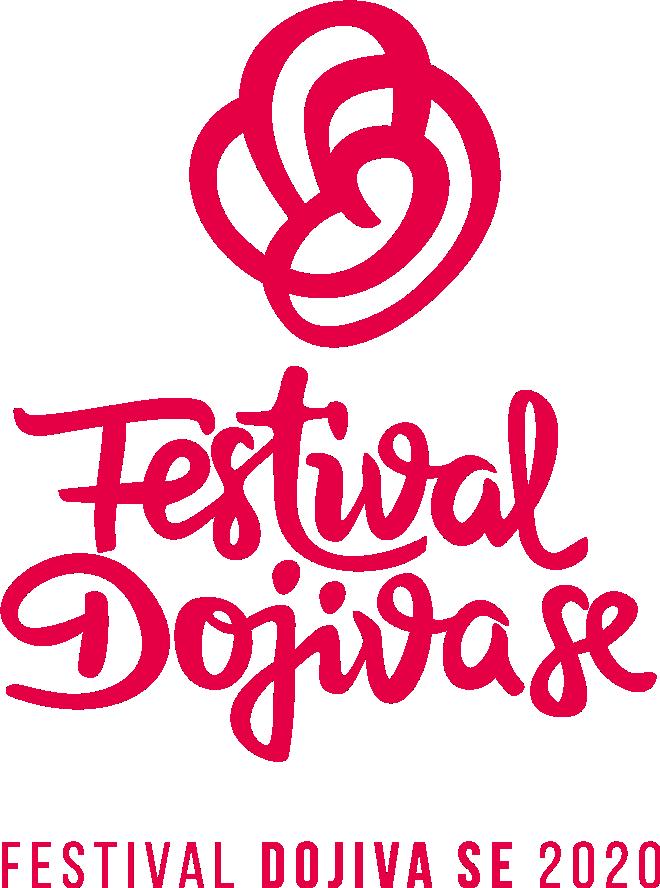 festival dojenja