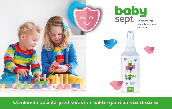 BabySept