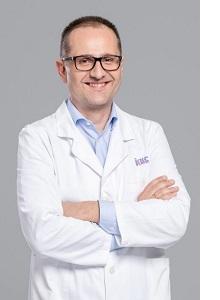 dr škiljević