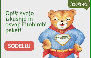 fitobimbi
