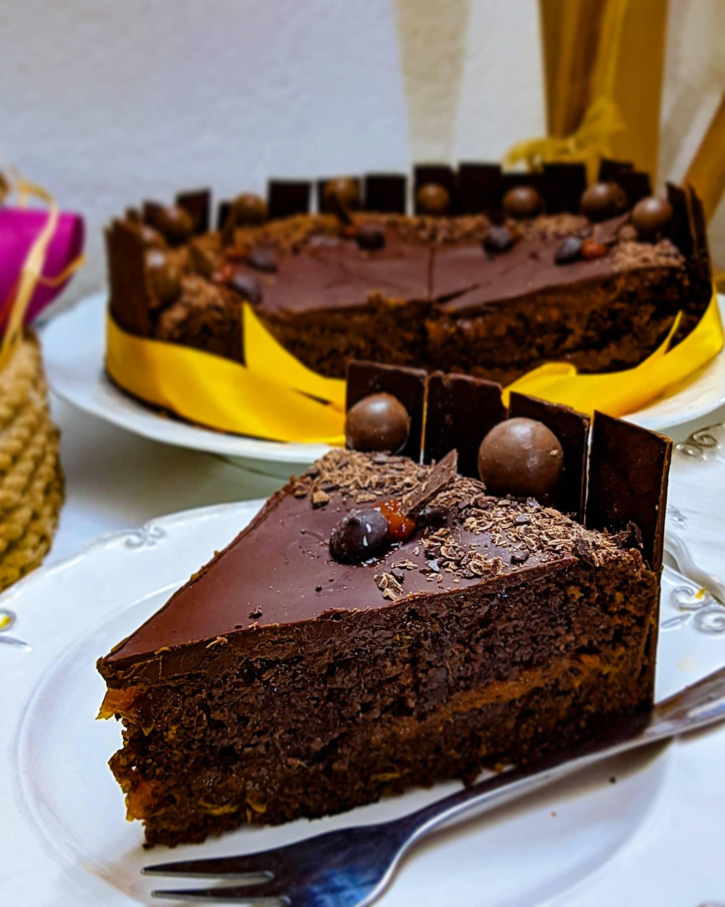 cokolad