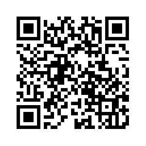 https://static1.ringaraja.net/uploads/SLO/uploads/f45d8809e0158d242e70778d27c4484d.png