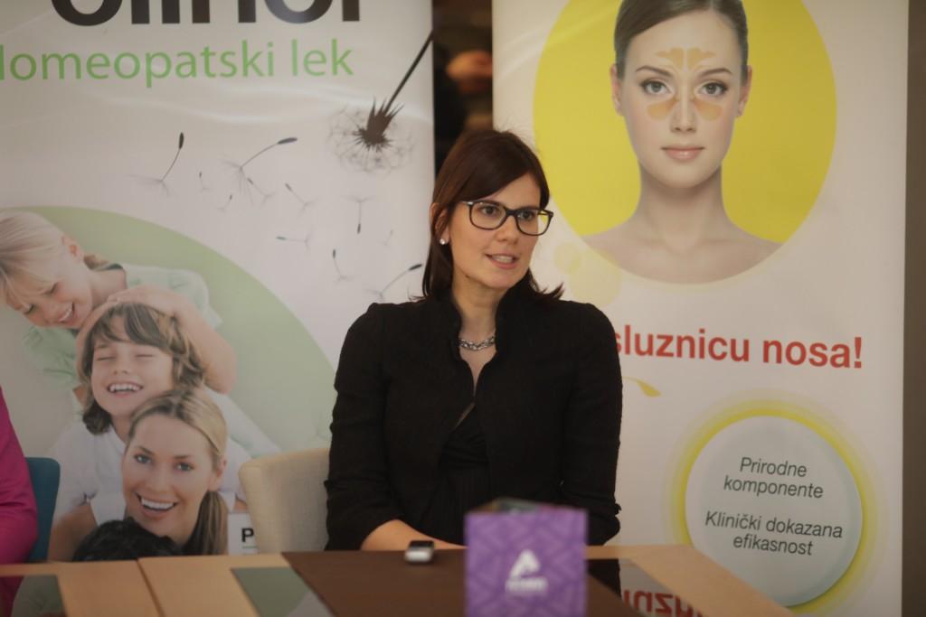 Nataša Vučinić