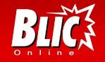 www.blic.rs
